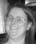 Virginia Diaz Book Reviewer 3