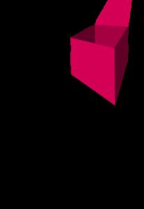 Empty Box Thinking