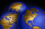 WorldGlobesShari