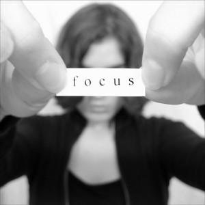 focus-300x300