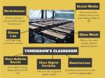 Tomorrow's Classroom(1)