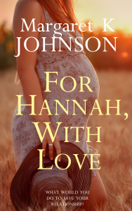 forhannahwithlovecover