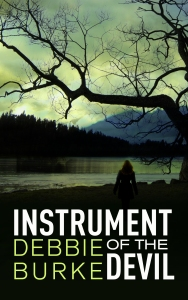 InstrumentoftheDevil_KPress_Cover_Final