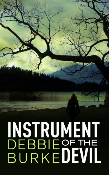InstrumentoftheDevil_KPress_Cover_Final