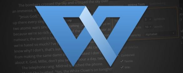 write-word-processor-994x400